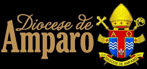 ASSINATURA DIOCESE DE AMPARO