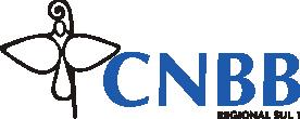 www.cnbbsul1.org.br