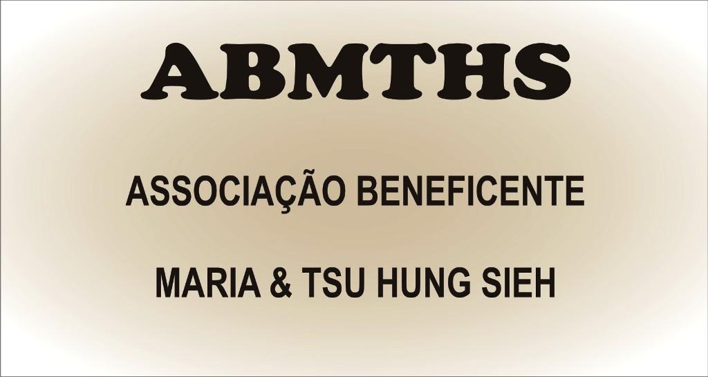 ABMTHS