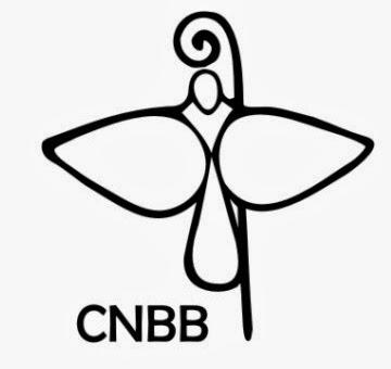 www.cnbb.org.br
