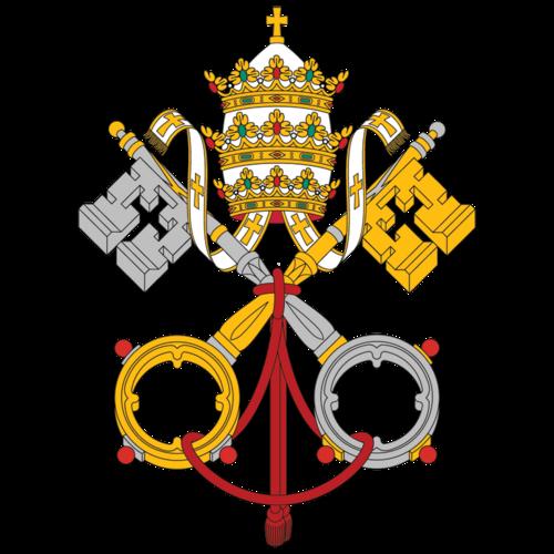 w2.vatican.va/content/vatican/pt.html