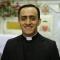 Padre Rodolfo