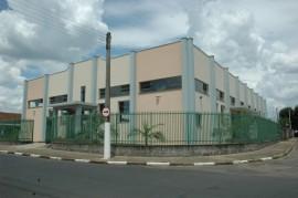 institucional171
