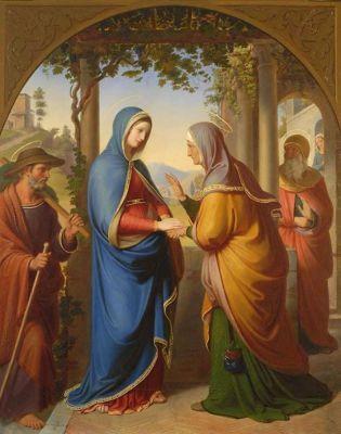 santo-do-dia-visitacao-de-nossa-senhora-31-de-maio