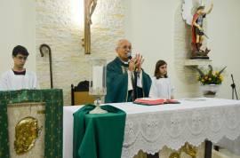 Capela São Miguel (4)