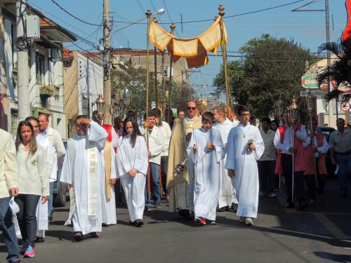 Forania São José (4)