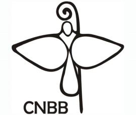 LogoCNBB
