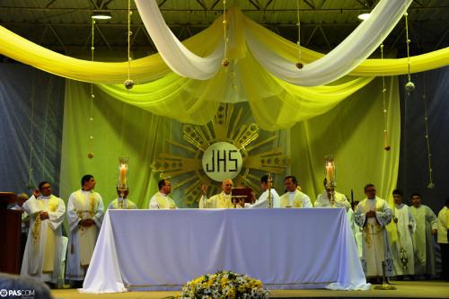 Missa Corpus Christi-121