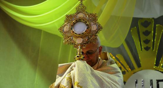 Missa Corpus Christi-126