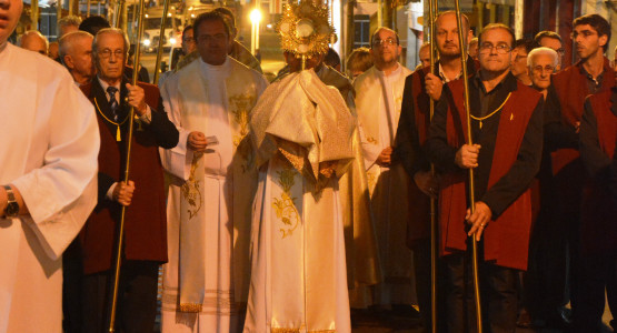 Missa Corpus Christi-142