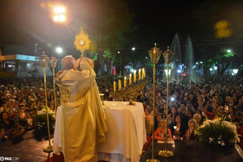 Missa Corpus Christi-163
