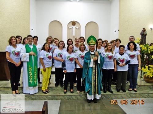 Trezena de Santo Antônio (12)