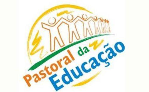 pastoral_da_educacao