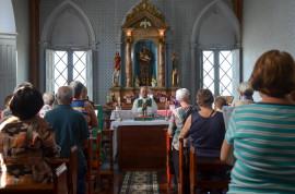 Capela Santo Antônio (2)