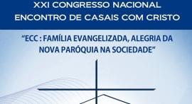 ECC-Congresso