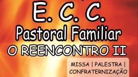 ECC Diocese de Amparo