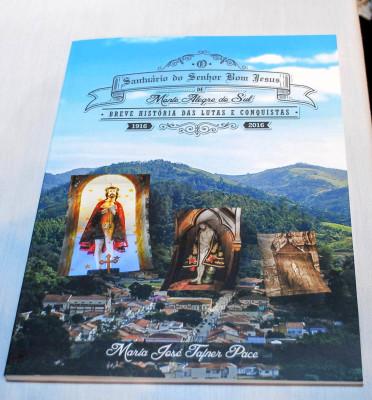 Livro Santuário Diocesano-4