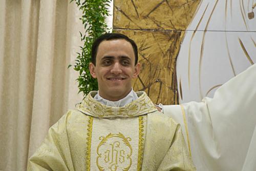 Ordenação padre Rodolfo (47)