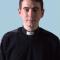 Padre-Tadeu-Francisco-Bonetti_1