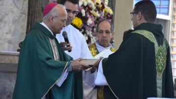 Posse padre Leandro-5