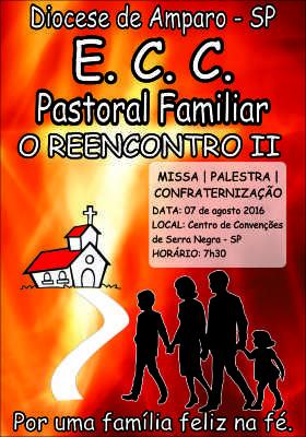Reencontro II