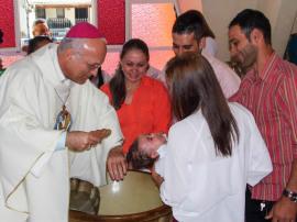 São João Operário batizados-3