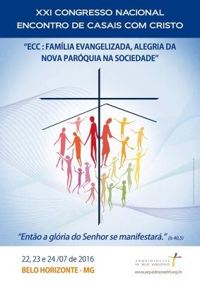 cartaz ECC-Congresso
