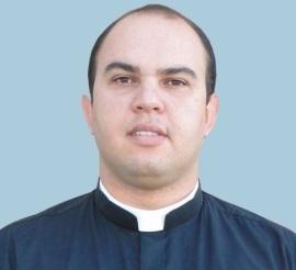 padre Flávio