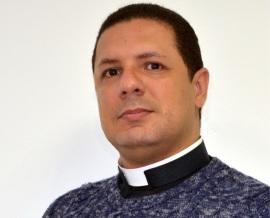 padre Leandro