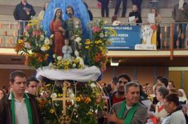 Forania Jesus Bom Pastor-26