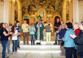 Missa 10h (2)