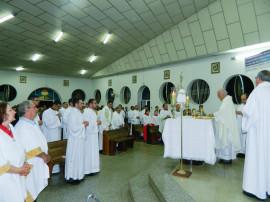 Seminaristas Amparo-9