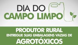 campo_limpo