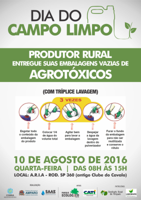 campo_limpo_2016