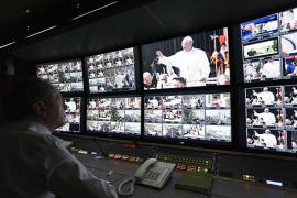 Centro-Televisivo-Vaticano1