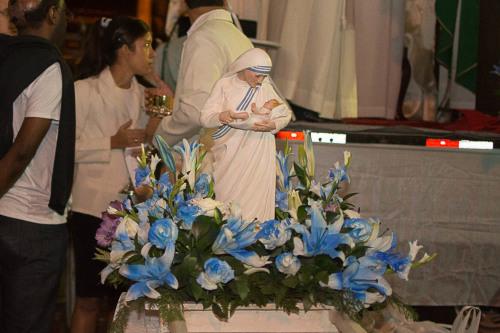 Comunidade Madre Teresa de Calcutá-18