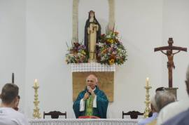 Missa Dom Luiz_ Santa Rosa (2)