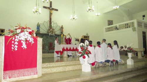 Paróquia Santa Cruz-3