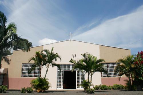 São Pedro (2)