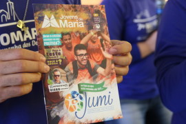 jovens_de_maria_na_romaria_campanha_dos_devotos_18