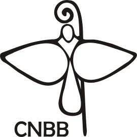 logo-da-cnbb