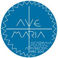 logo_academia_marial