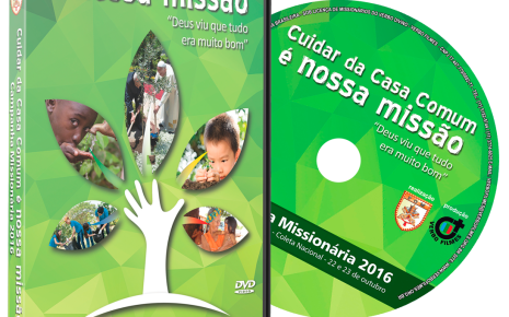 DVD-2016