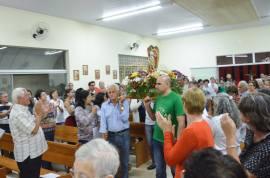 São Miguel Arcanjo (1)