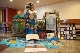celebracao-capela-site5