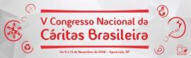 congresso_nacional_caritas