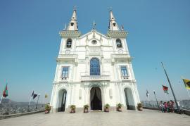 santuario_da_penha_credito_arquidiocese_do_rio