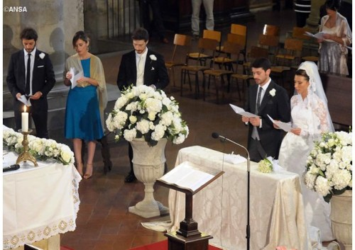 Matrimonio Catolico Liturgia : Diocese de amparo i congresso nacional online sobre