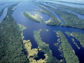 Amazonia_foto_ValterCunha