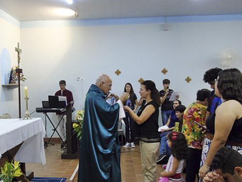 Paróquia Santo Antônio (10)